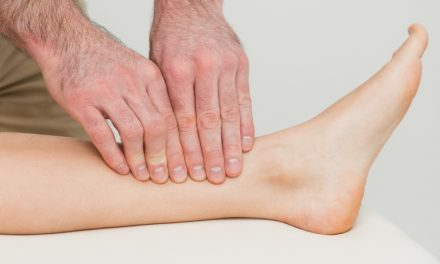 Shin Splints Causes & Simple Fixes