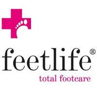Feetlife