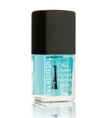 Dr.'s Remedy Hydration Nail Moisture Treatment