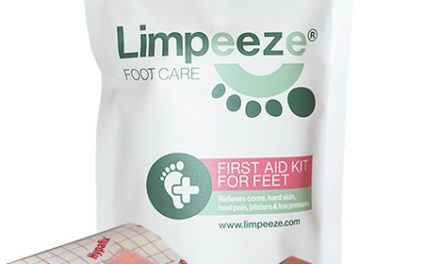 www.limpeeze.com